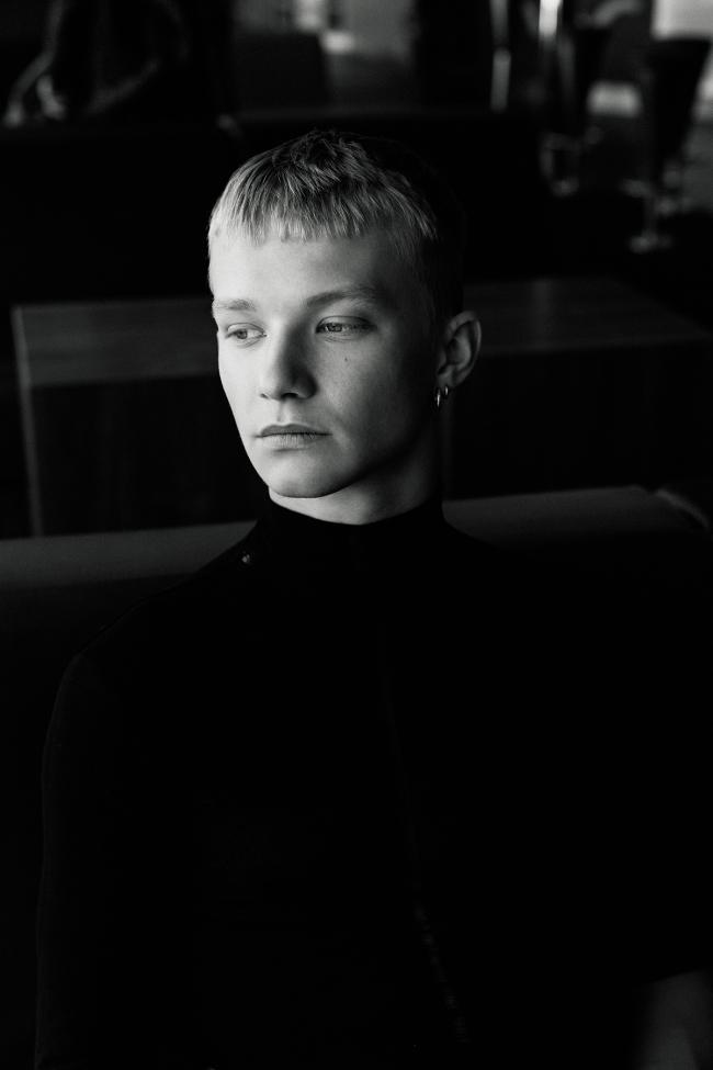 BBG-David_Mathiesen-by EMST-13