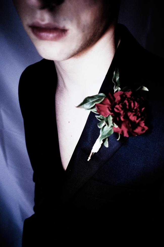 Red-flower-1