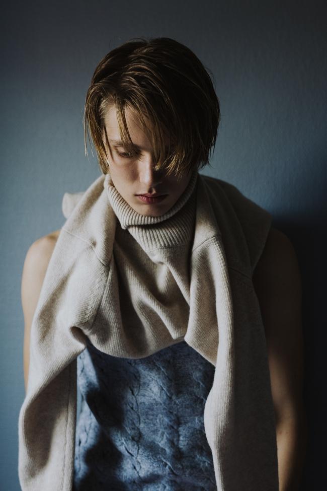 Jens_Christian_BBG-by EMST-12