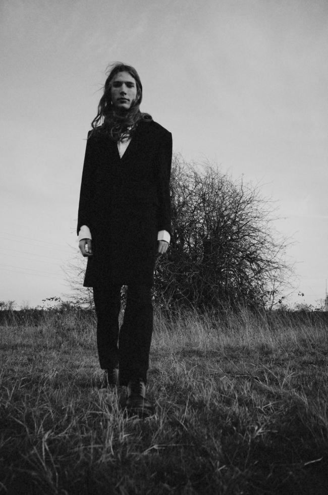 Black-coat-2-small