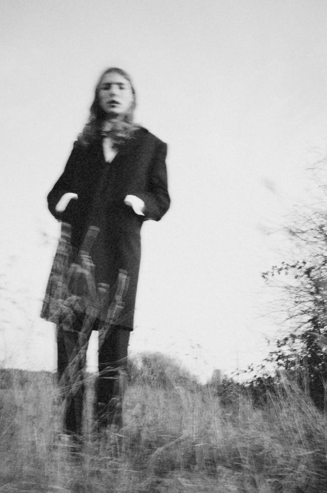 Black-coat-18-small