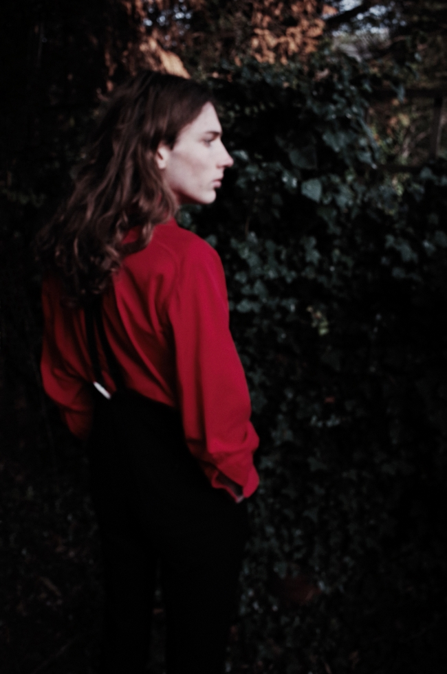 Red-shirt-4-small