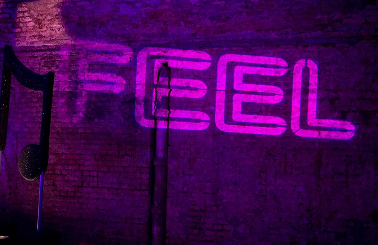 Festifeel10