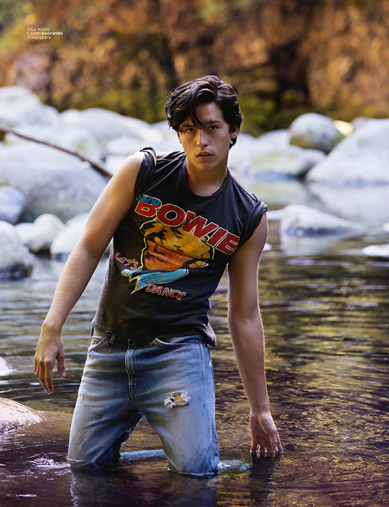 Cole Sprouse2