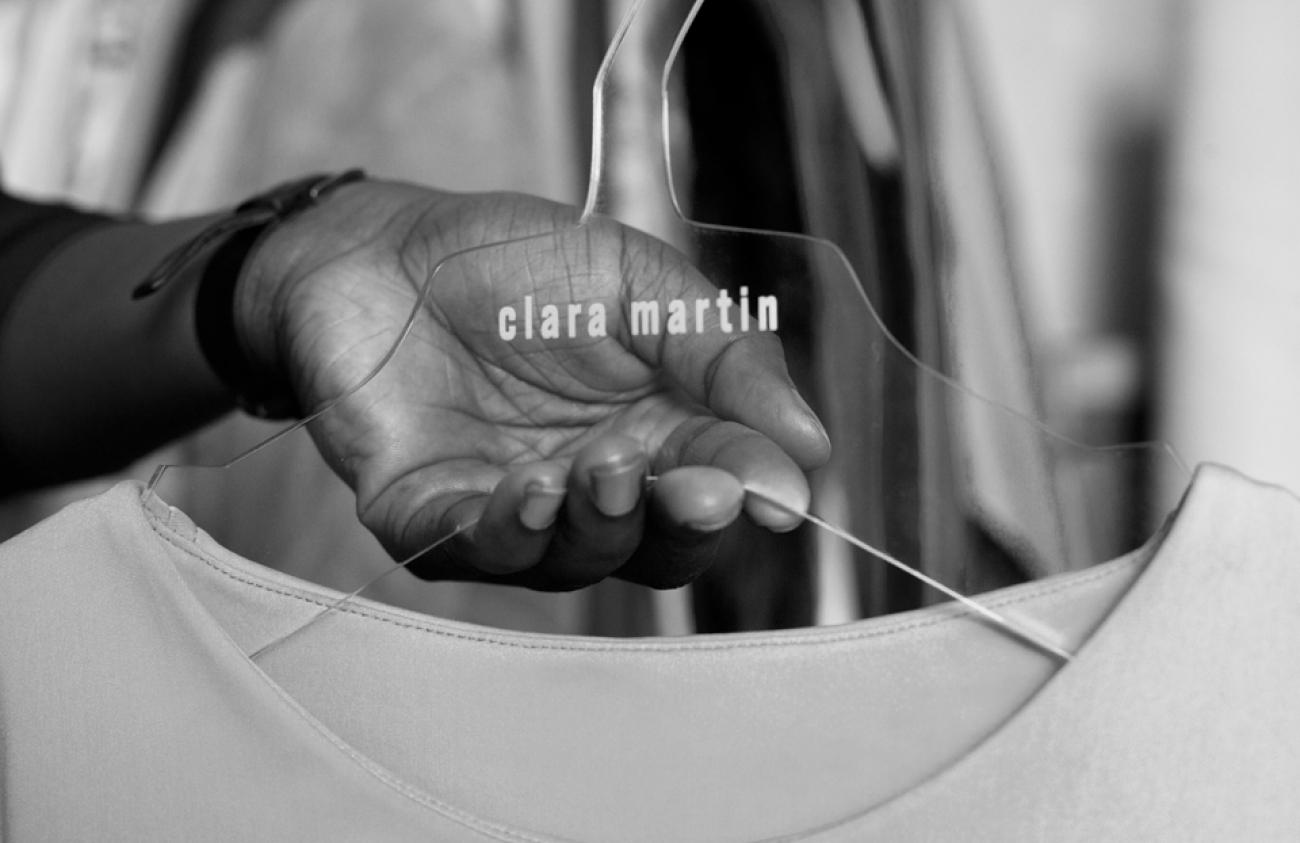 Clara Martin_1