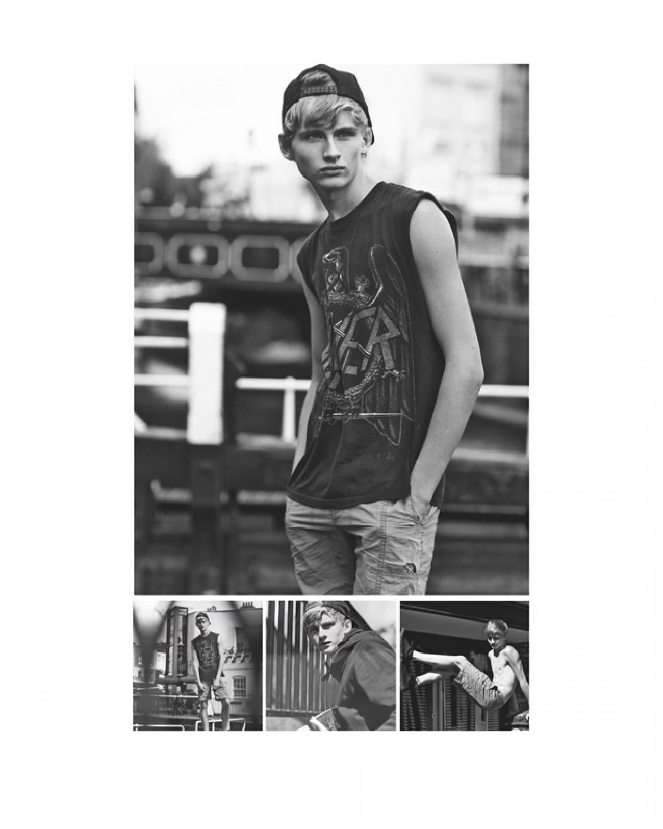 Jordan Taylor_NS14