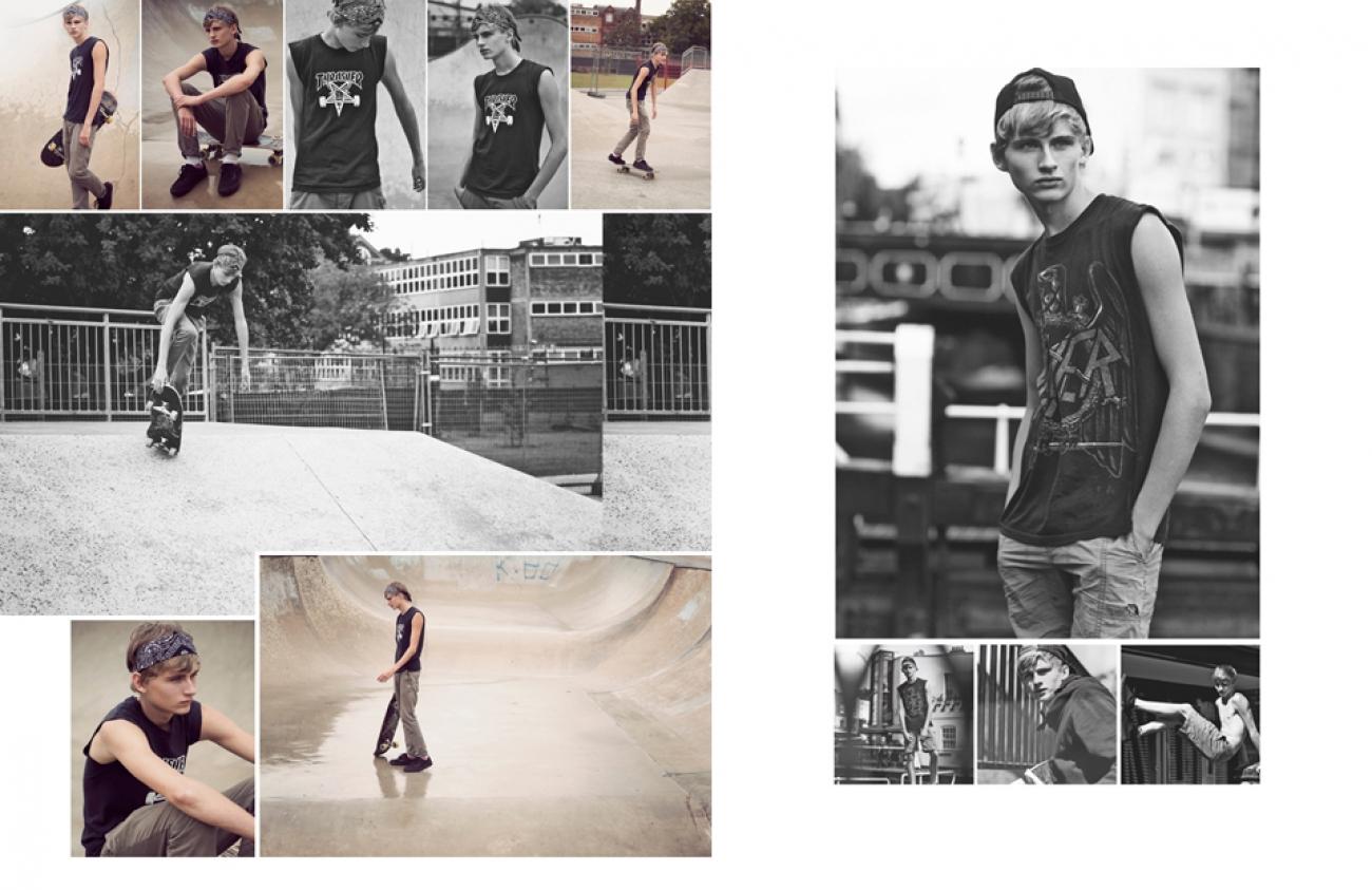 Jordan Taylor_NS15