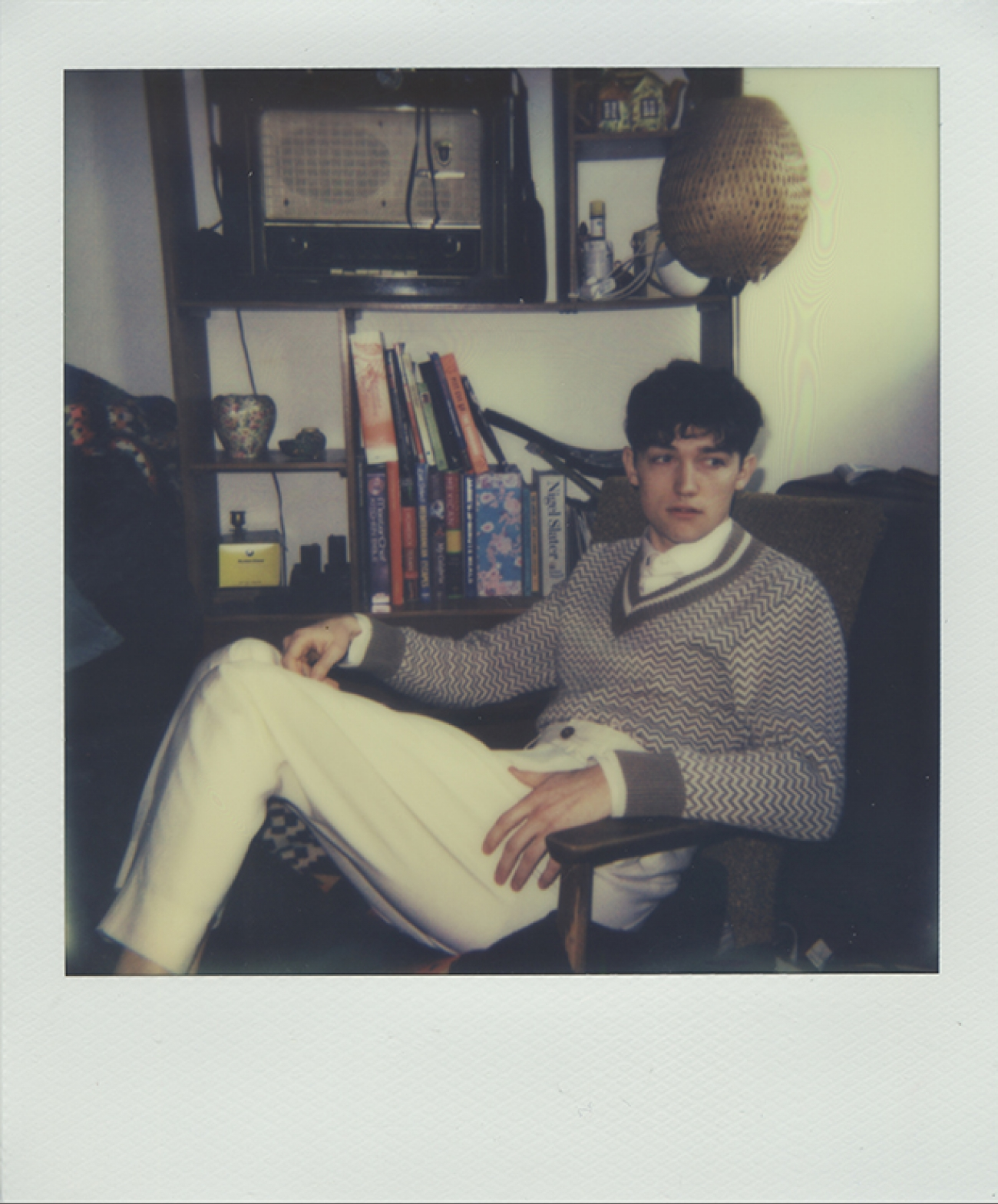 Joey_polaroid_1500_2s