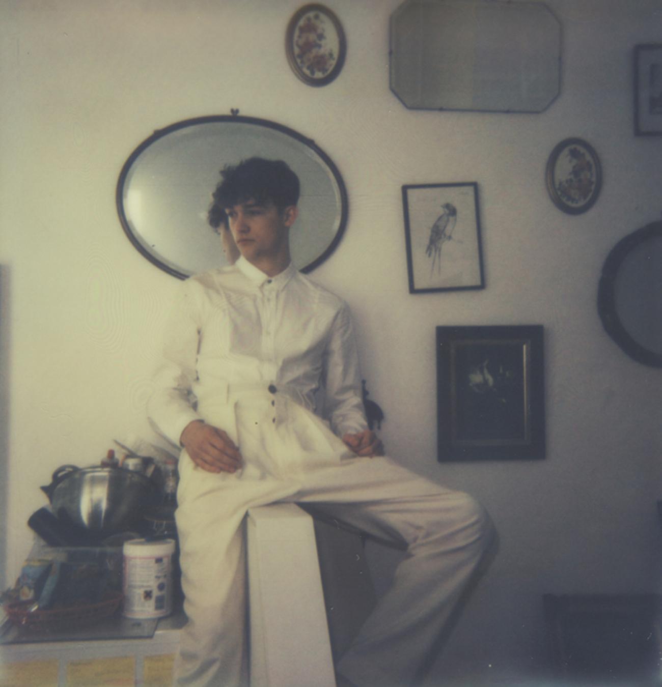 Joey_polaroid_3s1
