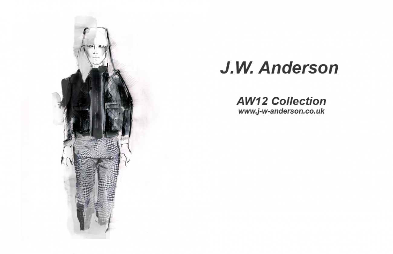 JWAndersson Feb12_Backstage0