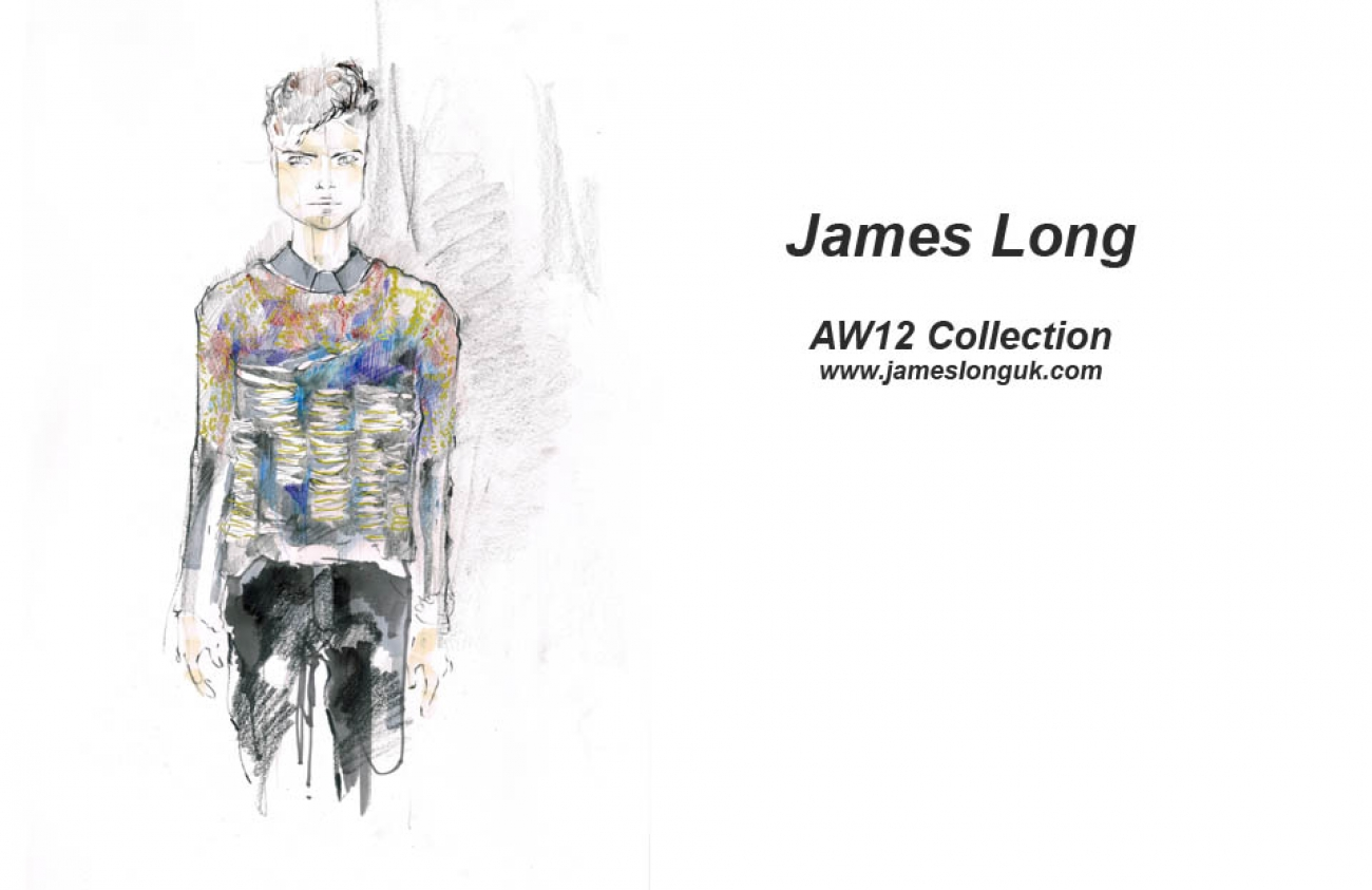 James Long Feb12_Backstage0