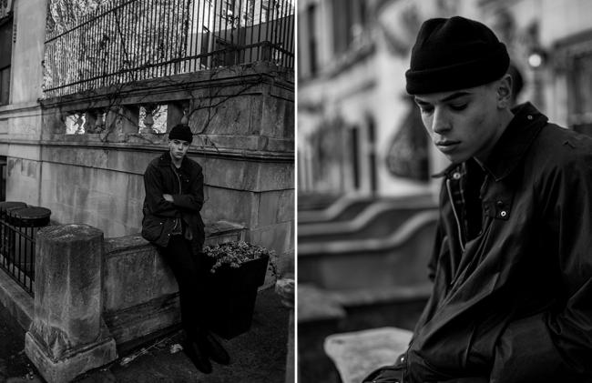 Luca Fersko_4