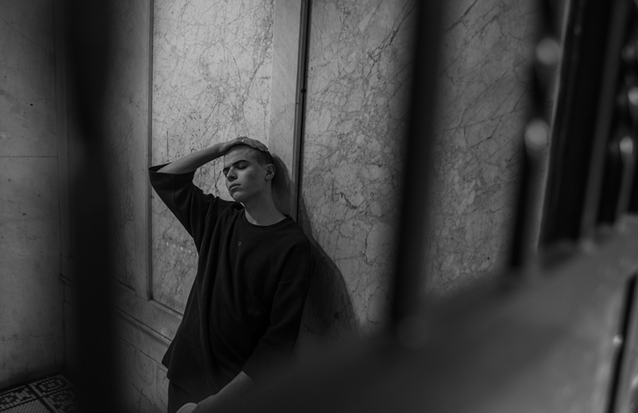 Luca Fersko_9