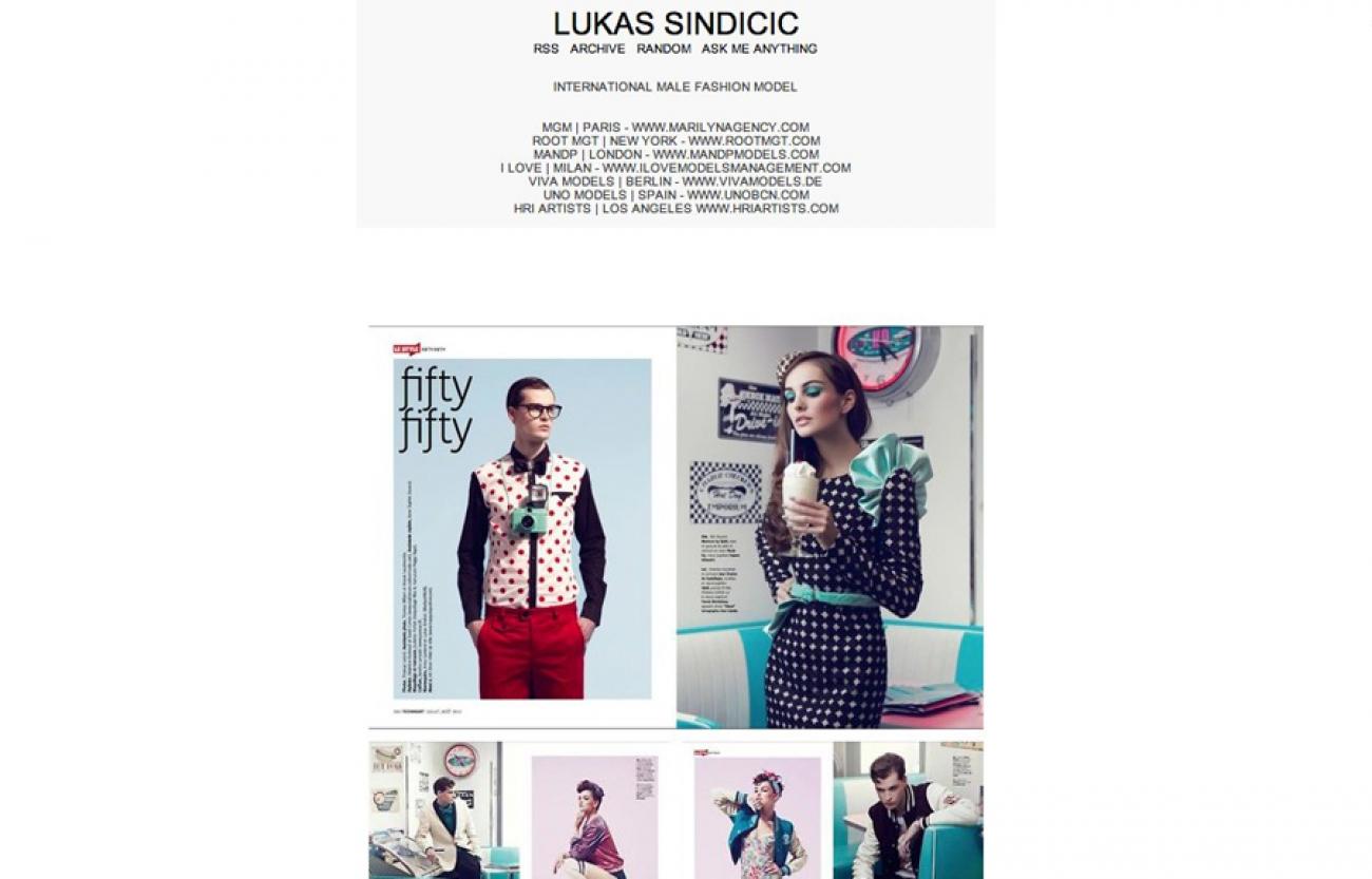 Lukas_Sindicic