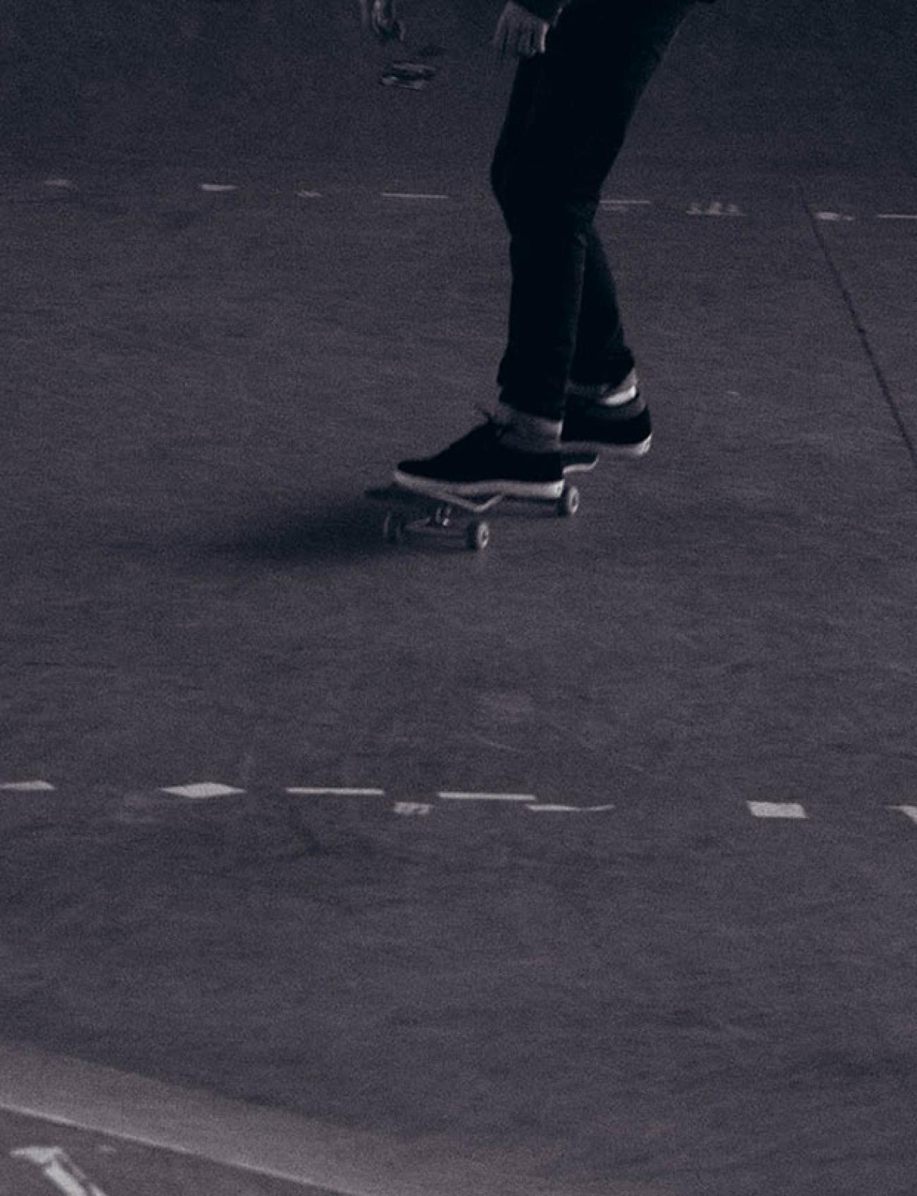 LESSONS_Skate2s
