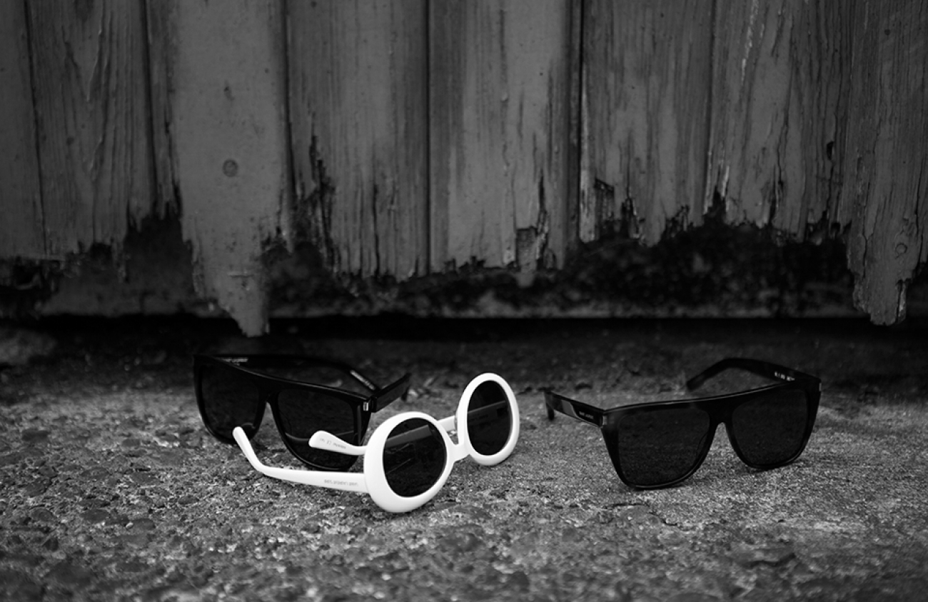 BBGLoves_YSLSunglasses4