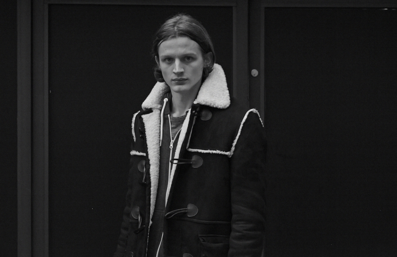 03_Saskia Pfeiffer_Boys Of LFWMAW17