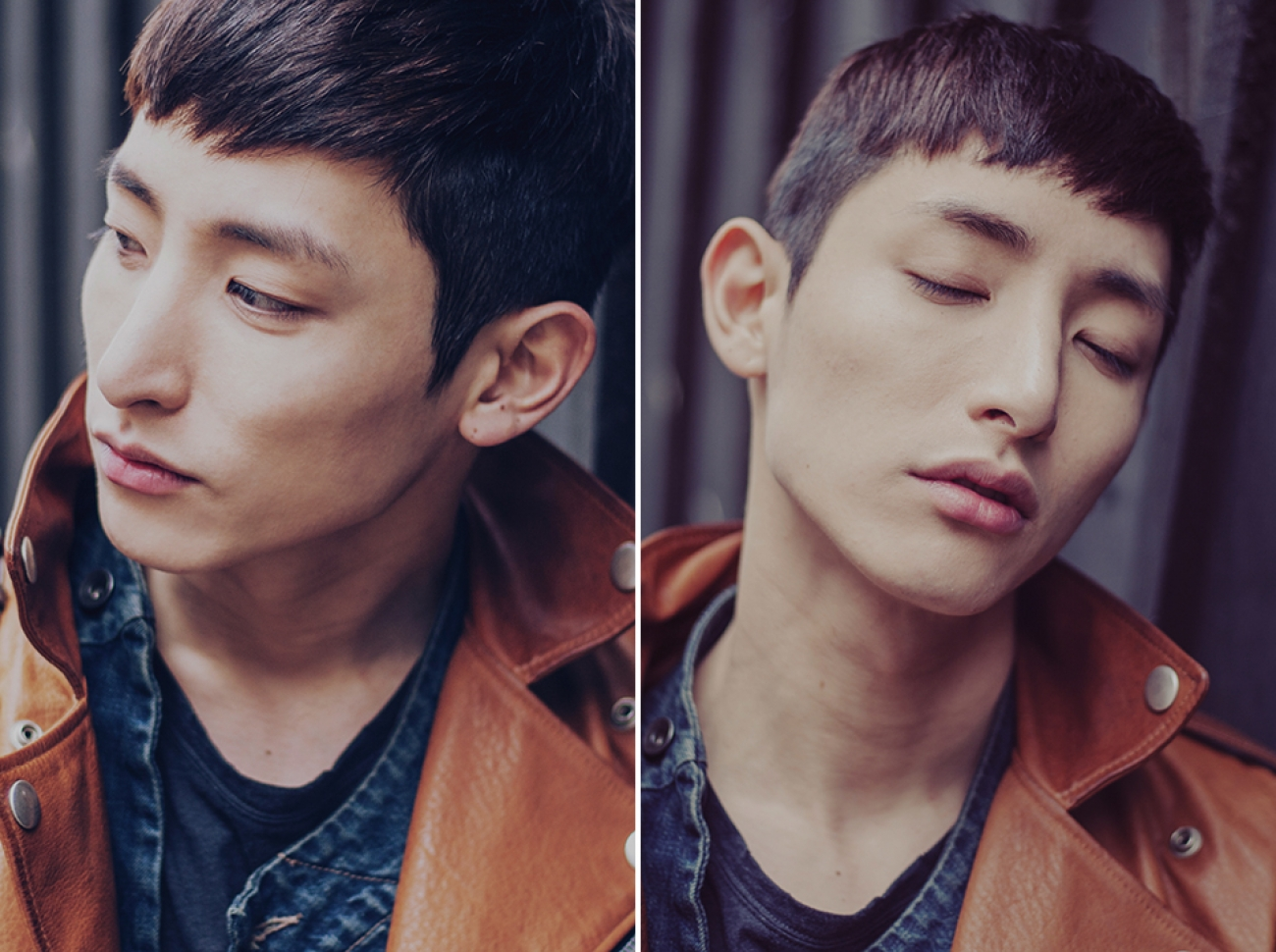17_the_boys_soo_hyuk_bananas_models