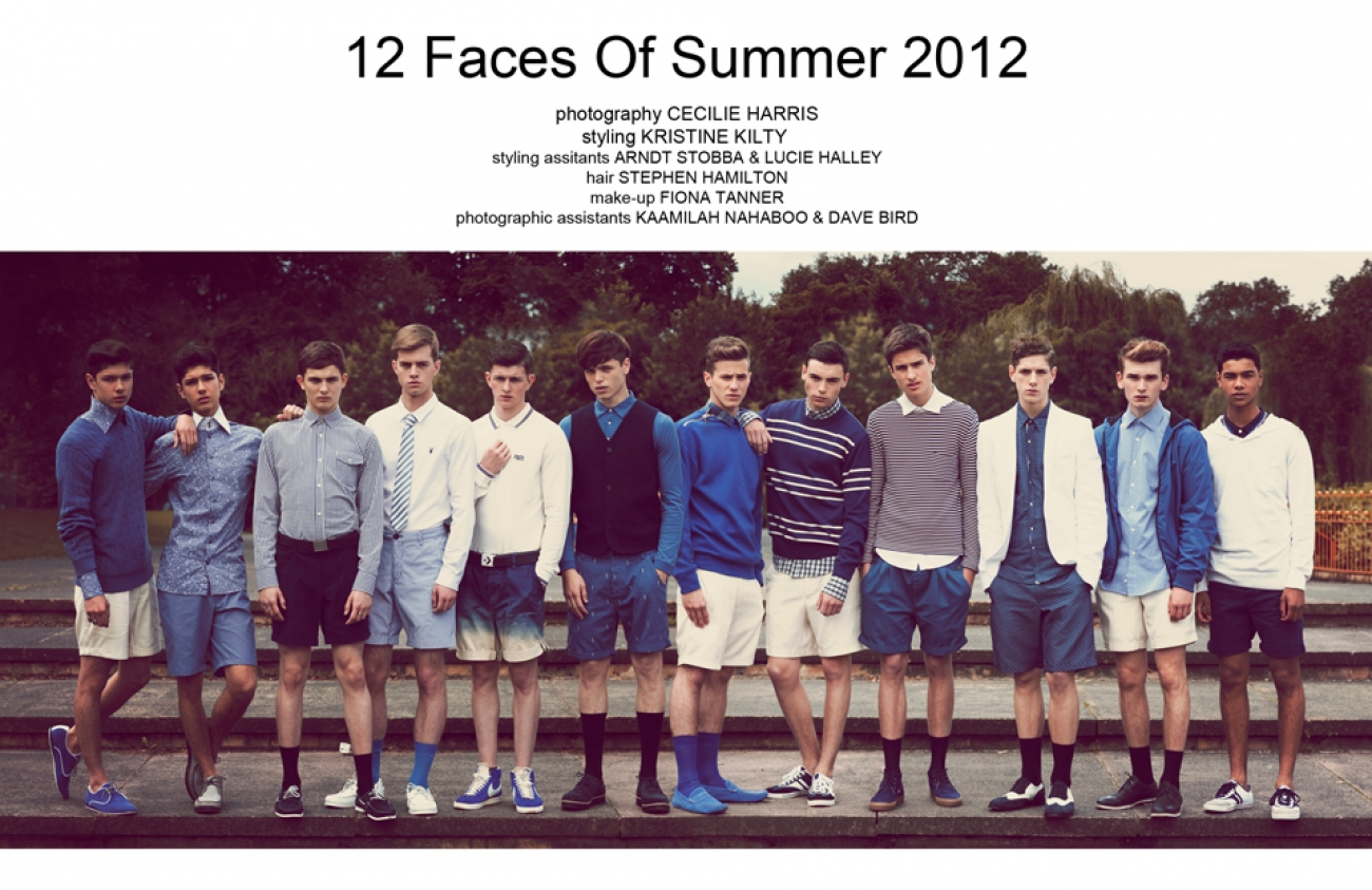12Faces2012_NS13