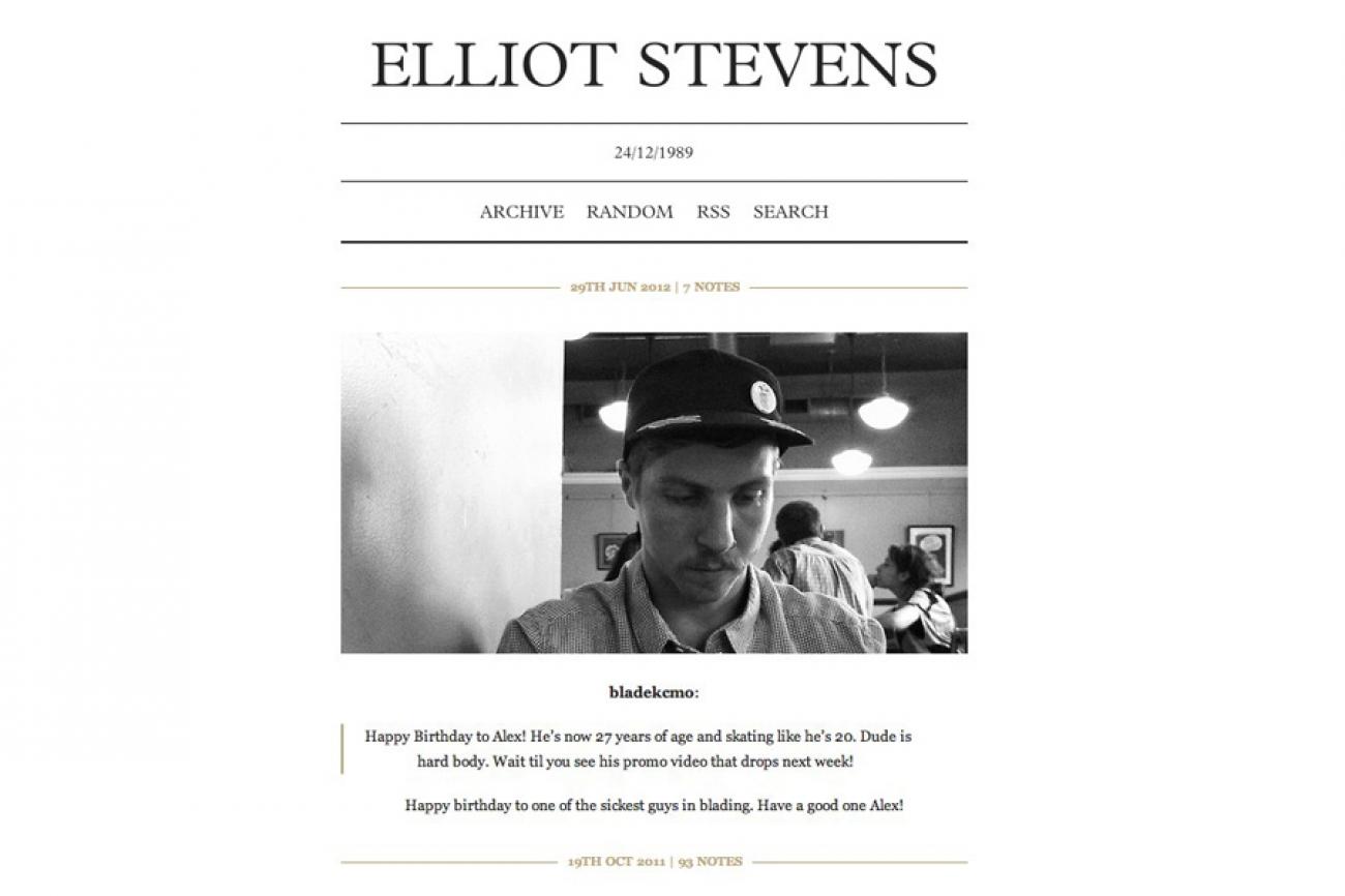Elliot_Stevens1