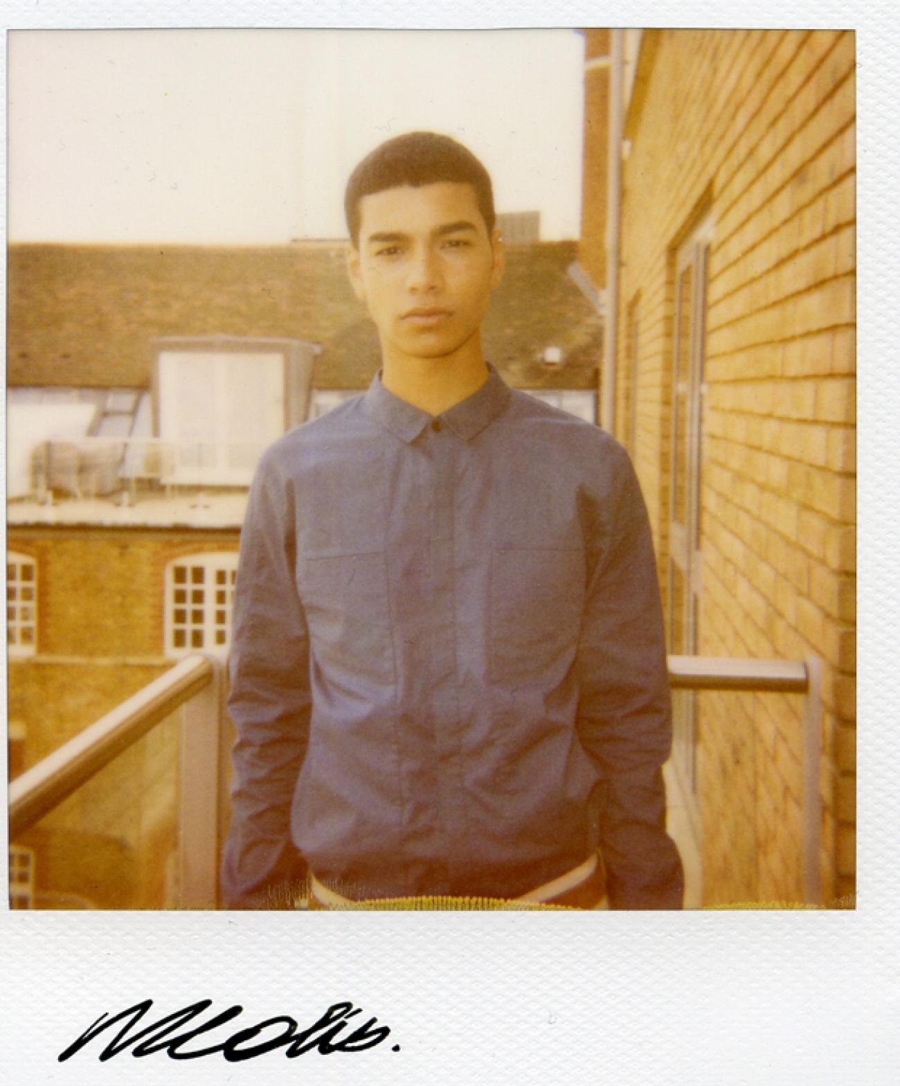 Polaroid_Mikey001