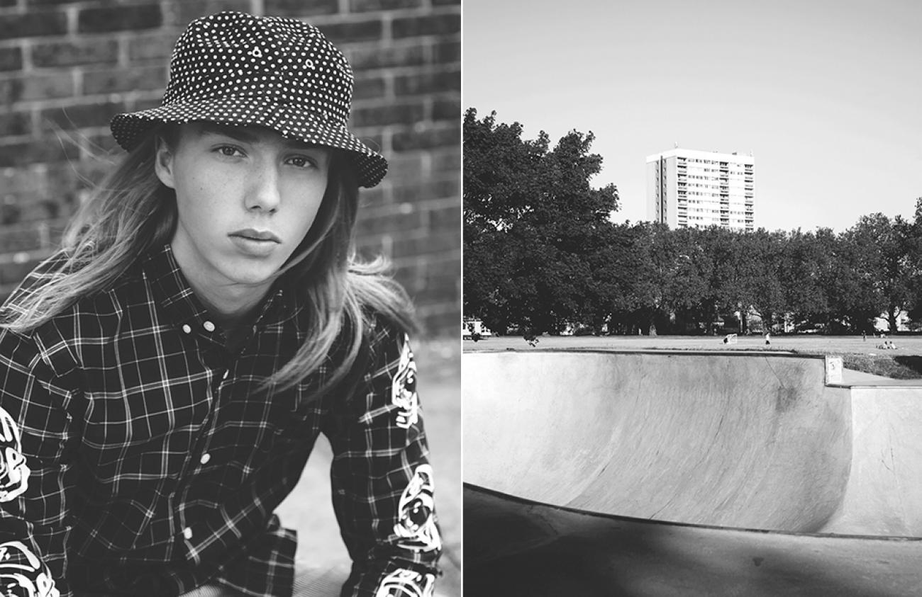 Skaters11