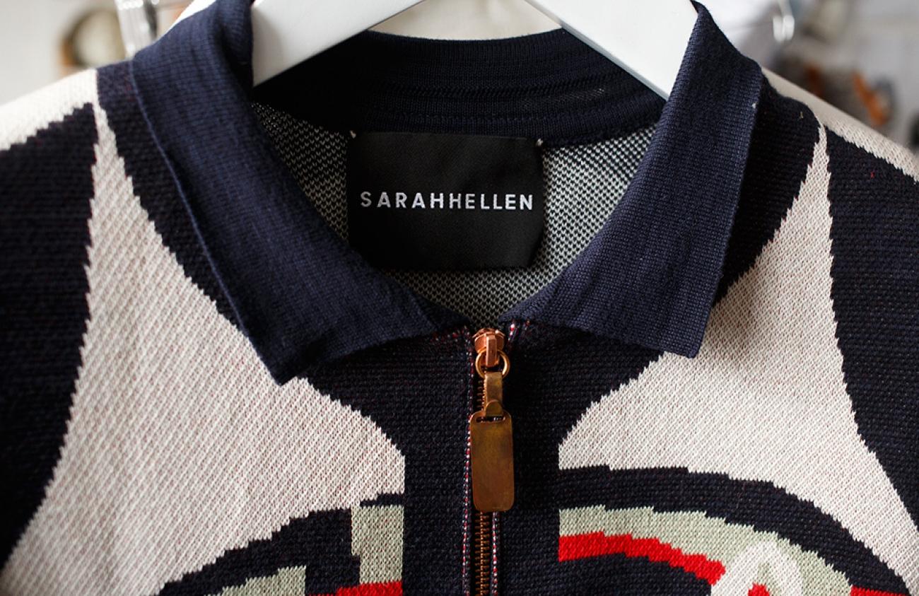Sarah Hellen71