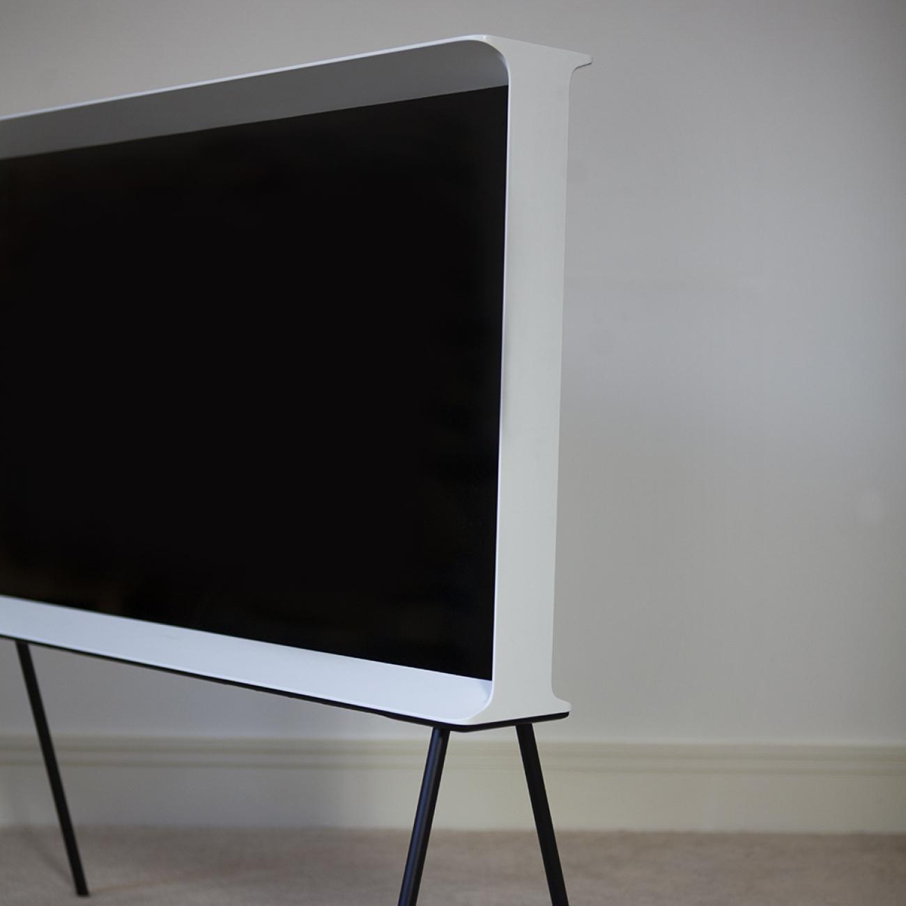 Serif TV_61