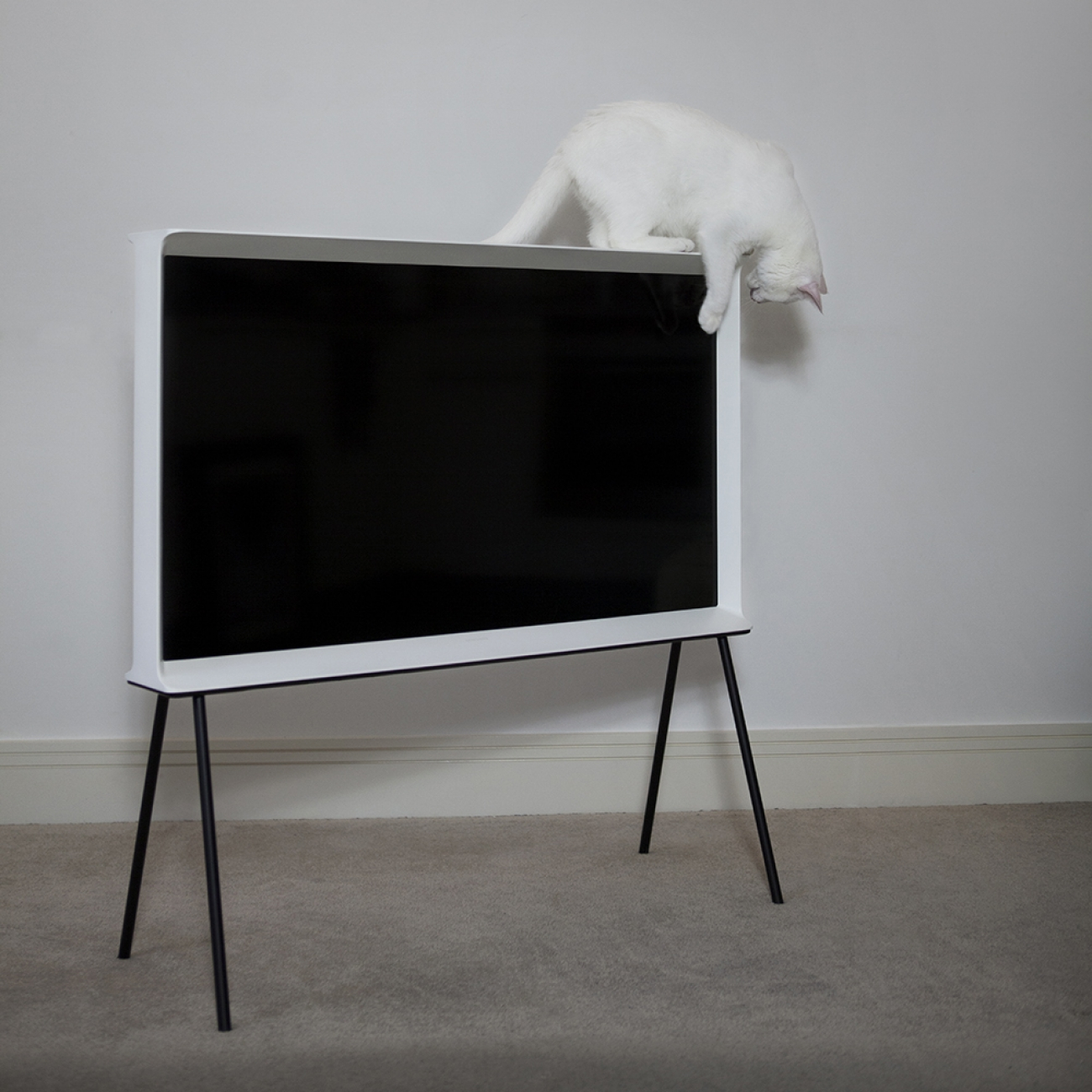 Serif TV_11
