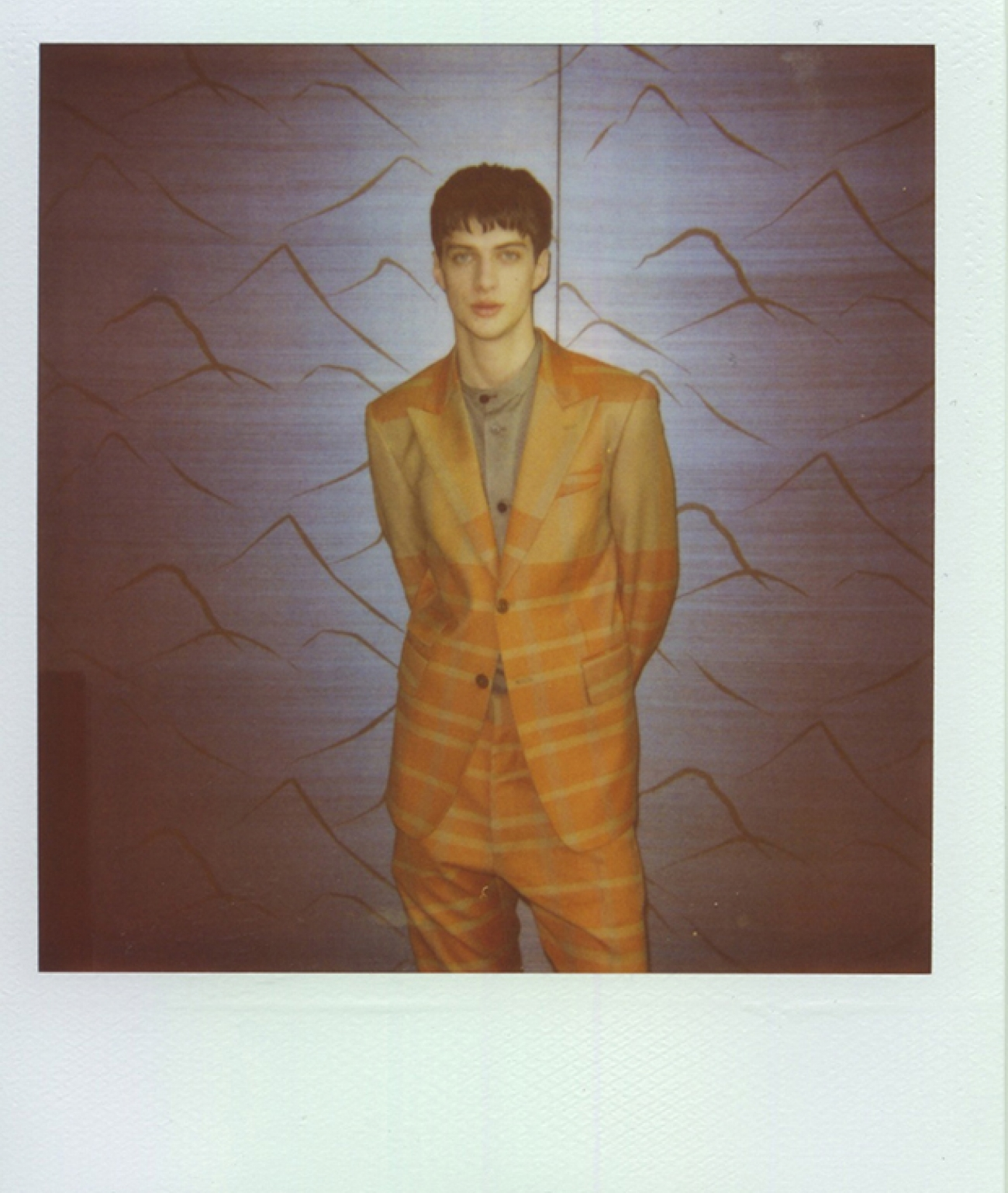 Matthew-Polaroid1
