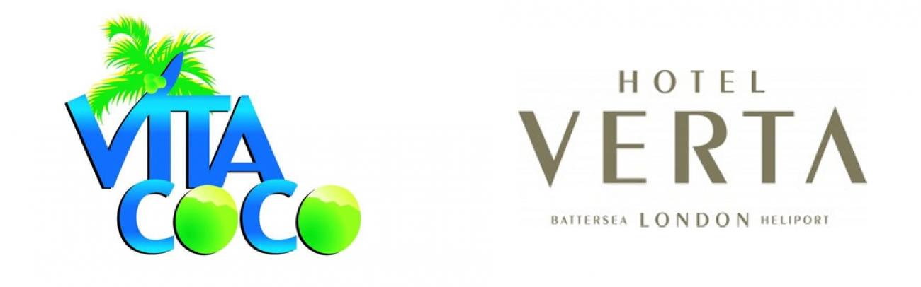 Banner_vita_coco_hotel_verta_