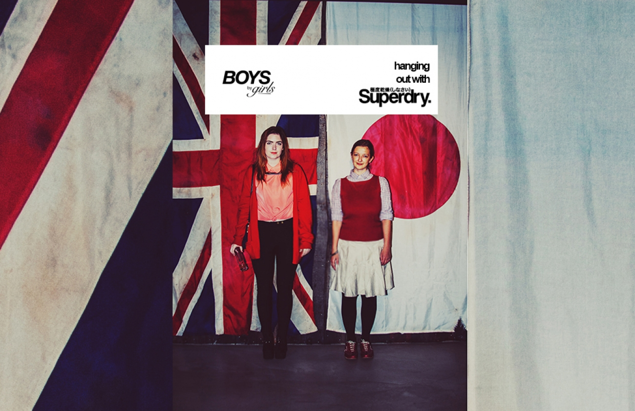 Superdry_NS1