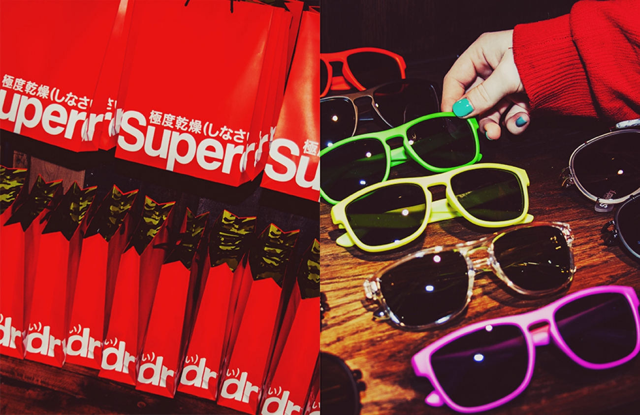 Superdry_NS2