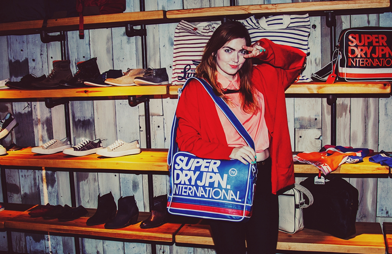 Superdry_NS12