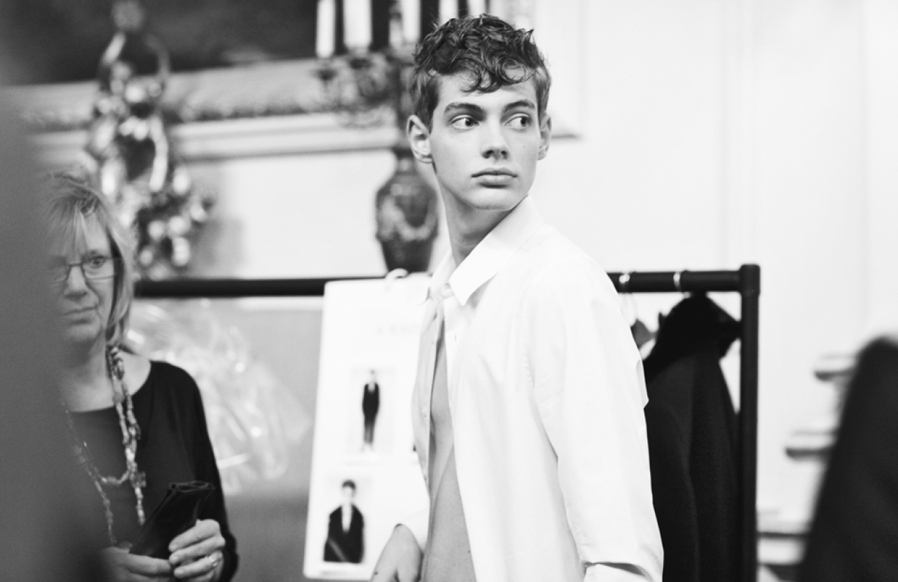 Topman Feb12_Backstage5