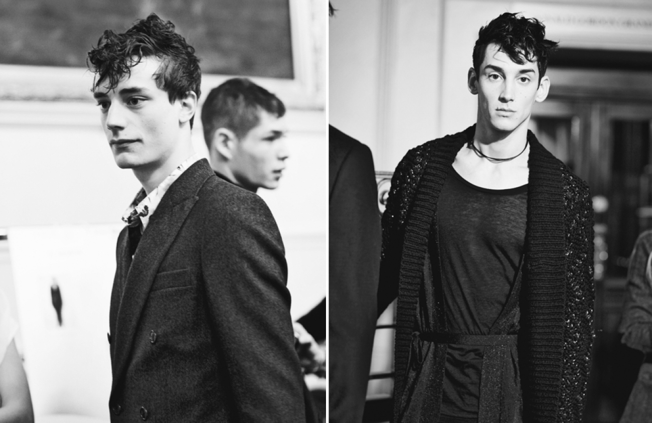 Topman Feb12_Backstage10
