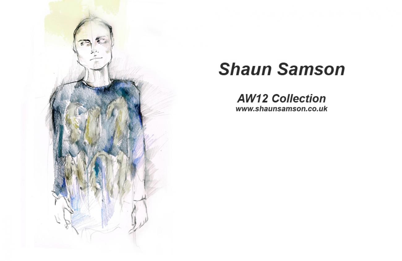 Shaun Samson Feb12_Backstage0