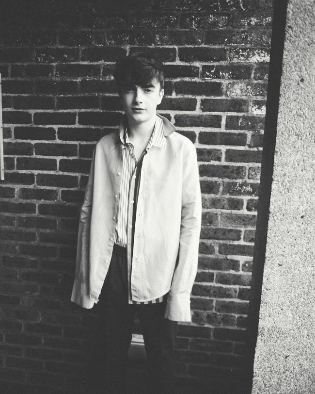 Dylan Fraser3