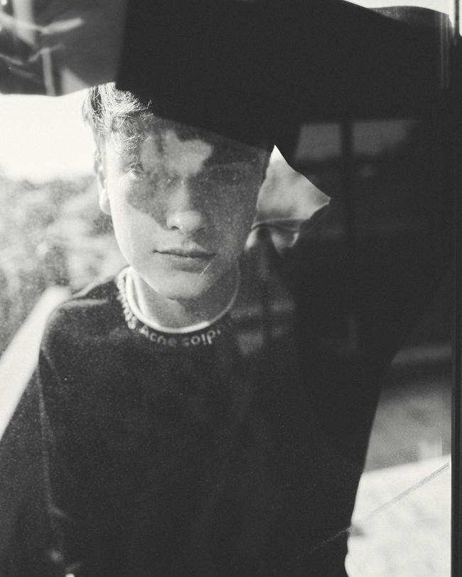 Dylan Fraser8