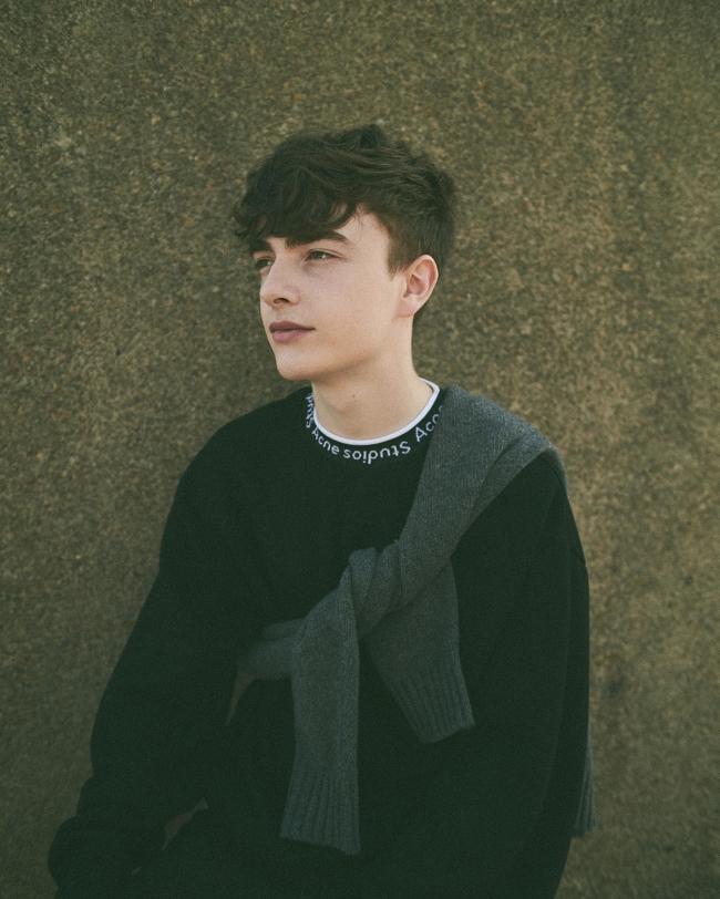 Dylan Fraser10