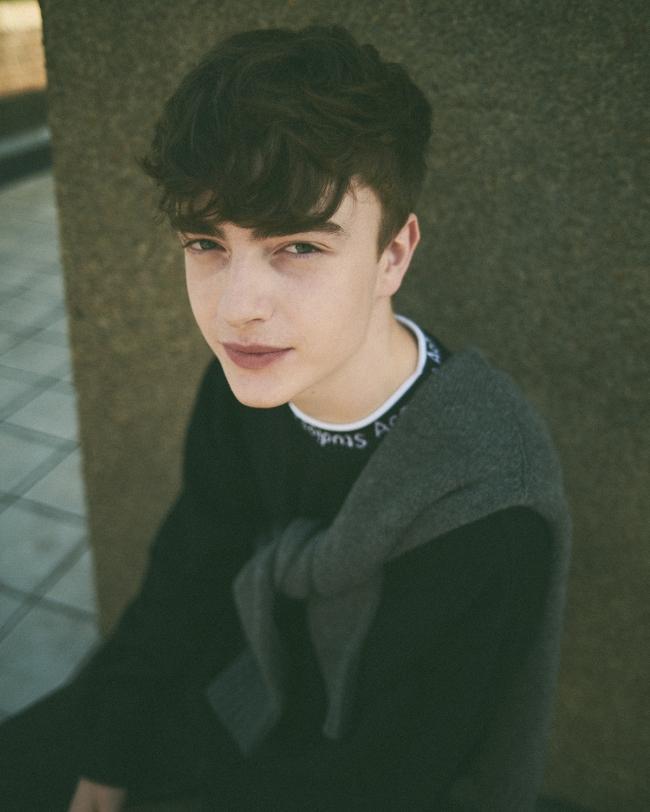 Dylan Fraser11
