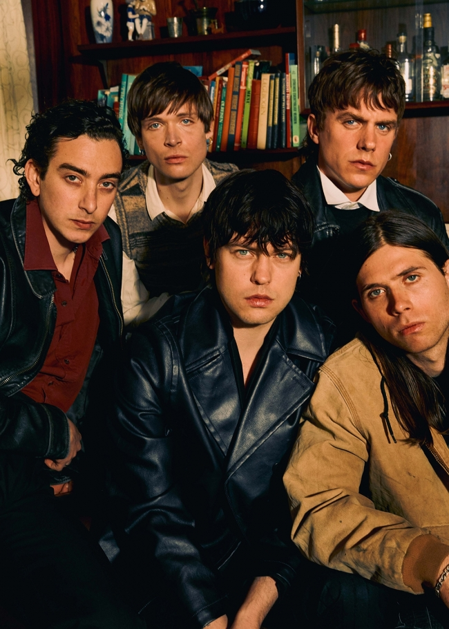 Iceage7