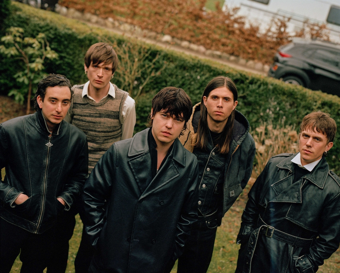 Iceage27