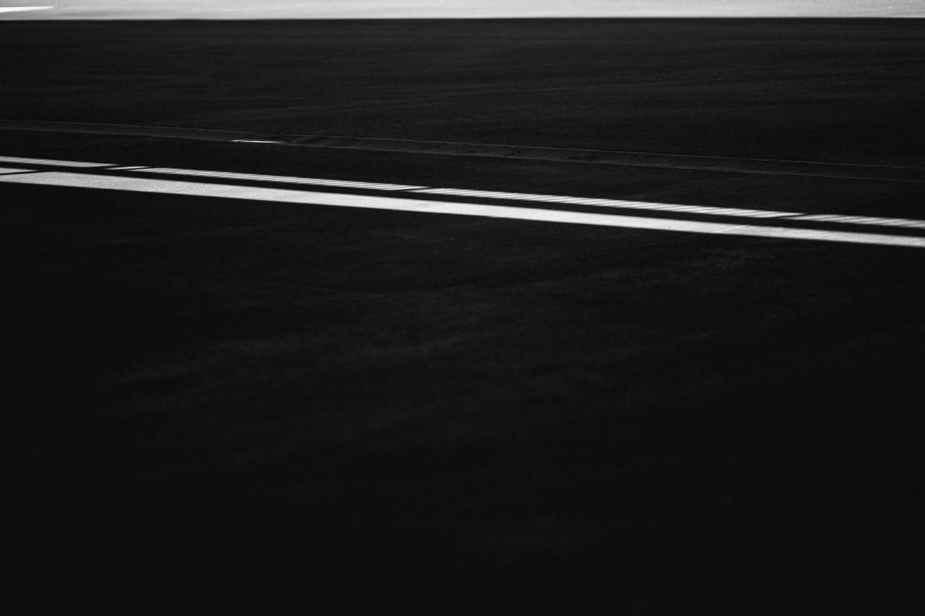 2019-06-13_BBG_Kelvyn-Colt_Foto_Dovile-Sermokas_18