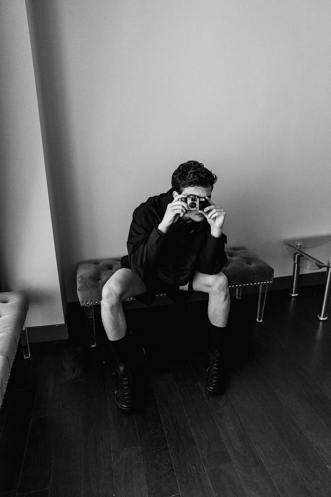 Gavin_Leatherwood_Boys By Girls_by-emiliastaugaard-16