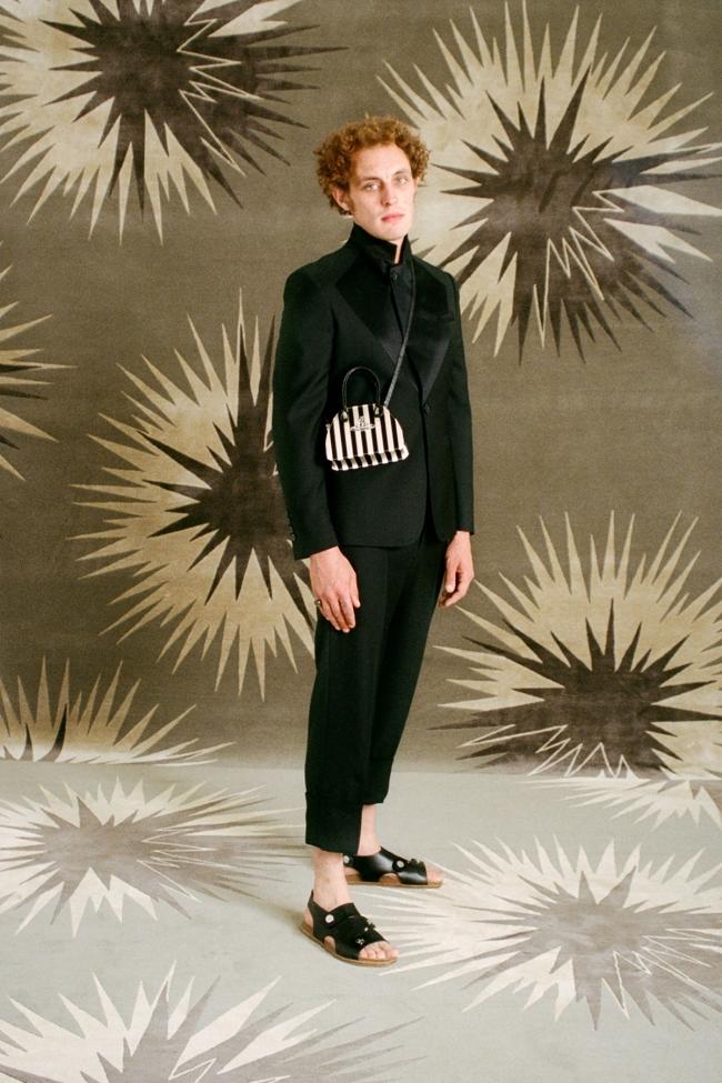 Vivienne Westwood4