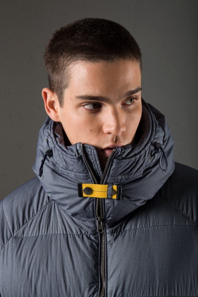 Parajumpers8