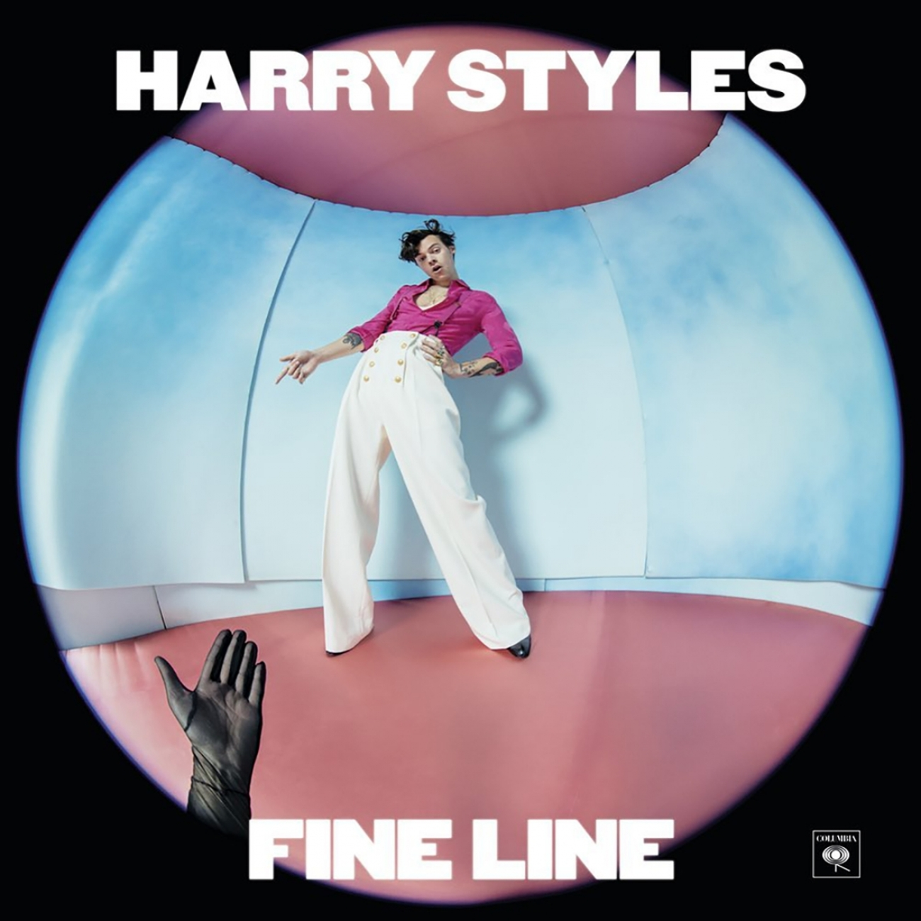 Harry-Styles-Fine-Line
