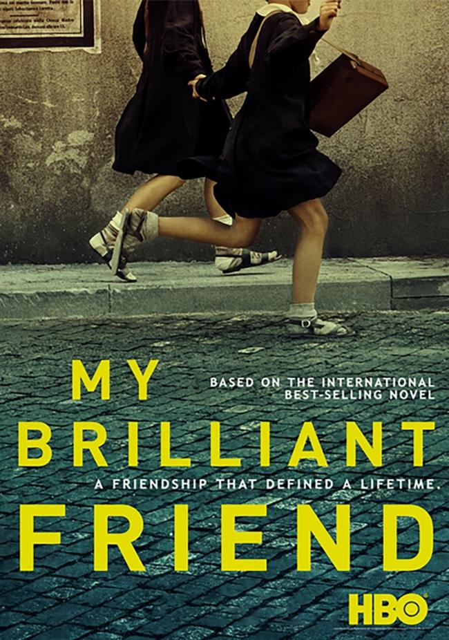 My_Brilliant_Friend