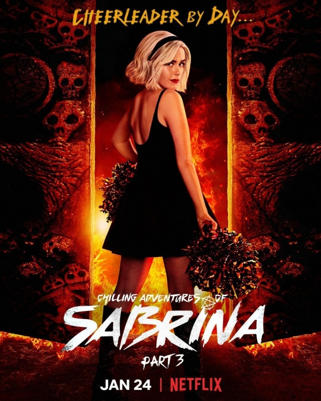 Chilling_Adventures_Of_Sabrina
